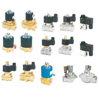 Pneumatic Valves, Air Valves, Pneumatic Air Valves, Pneumatic Valve